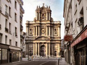 edificios religiosos en paris-Saint_Paul_Saint_Louis