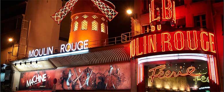 Ocio-nocturno-en-Paris
