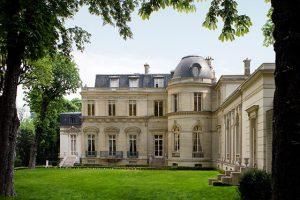 museos de paris museo-marmottan