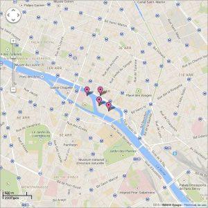 restaurantes-paris-zona-notre-dame