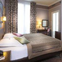 Hotel Du Bois Champs-Elysées