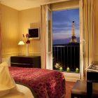 Hotel Duquesne