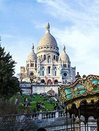 basilica-sagrado-corazon-de-paris